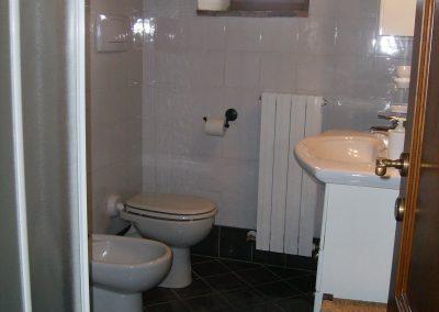 Podere La Marruca - La Cisterna